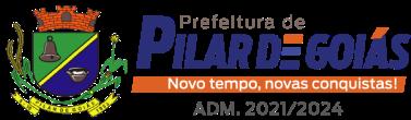 Prefeitura Pilar